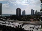 19380 Collins Ave - Photo 40
