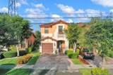 3810 69th Ave - Photo 46