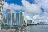 848 Brickell Key Dr - Photo 40