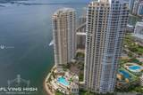 848 Brickell Key Dr - Photo 43