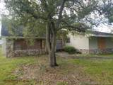27750 157th Ave - Photo 1