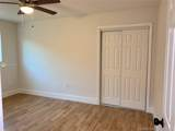 3405 Acapulco Dr - Photo 19