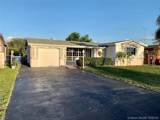3405 Acapulco Dr - Photo 2
