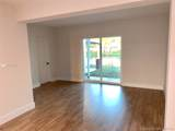 3405 Acapulco Dr - Photo 26
