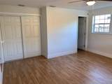 3405 Acapulco Dr - Photo 27