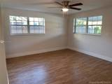 3405 Acapulco Dr - Photo 28