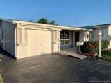 3405 Acapulco Dr - Photo 3