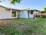 3405 Acapulco Dr - Photo 32