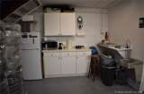 16300 137th Ave - Photo 21