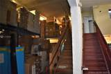 16300 137th Ave - Photo 22