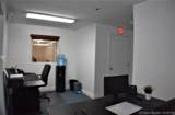 16300 137th Ave - Photo 25