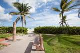 16485 Collins Ave - Photo 86