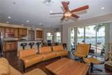 4207 183rd Ave - Photo 13