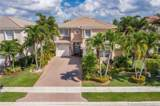4207 183rd Ave - Photo 41