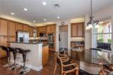 4207 183rd Ave - Photo 9