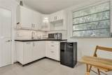1240 74th Ave - Photo 17