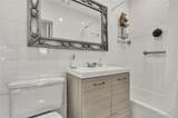 1240 74th Ave - Photo 32