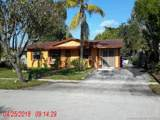 1211 50th Ave - Photo 1