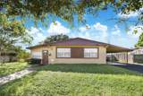 571 29th Ave - Photo 19