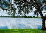 214 Lake Pointe Dr - Photo 15