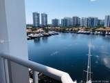 3610 Yacht Club Dr - Photo 1