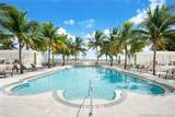 4925 Collins Ave - Photo 4
