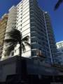 2401 Collins Ave - Photo 84