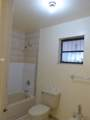 13719 22nd St - Photo 26