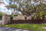 9301 92nd Ave - Photo 23