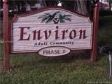 3771 Environ Blvd - Photo 1