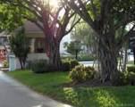 3771 Environ Blvd - Photo 10