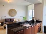 15811 Collins Ave - Photo 35