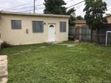 6029 Pierce St - Photo 20