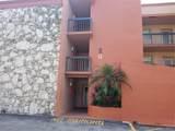 3210 Holiday Springs Blvd - Photo 12
