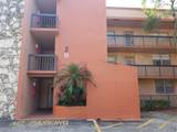 3210 Holiday Springs Blvd - Photo 13