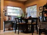 1161 87th Ave - Photo 10