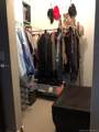 1161 87th Ave - Photo 31