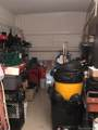 1161 87th Ave - Photo 40