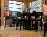 1161 87th Ave - Photo 44