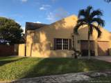 1161 87th Ave - Photo 47