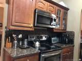 1161 87th Ave - Photo 8