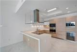 17111 Biscayne Blvd - Photo 11