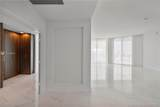 17111 Biscayne Blvd - Photo 2