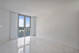 17111 Biscayne Blvd - Photo 24