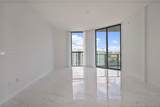 17111 Biscayne Blvd - Photo 39