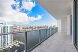17111 Biscayne Blvd - Photo 46