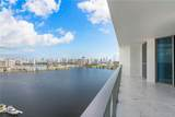 17111 Biscayne Blvd - Photo 47
