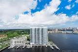 17111 Biscayne Blvd - Photo 49
