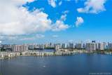 17111 Biscayne Blvd - Photo 50