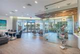 17111 Biscayne Blvd - Photo 54